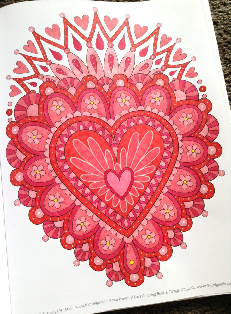 heart-coloring-page-by-Thaneeya-McArdle-colored-by-TammyM.jpg