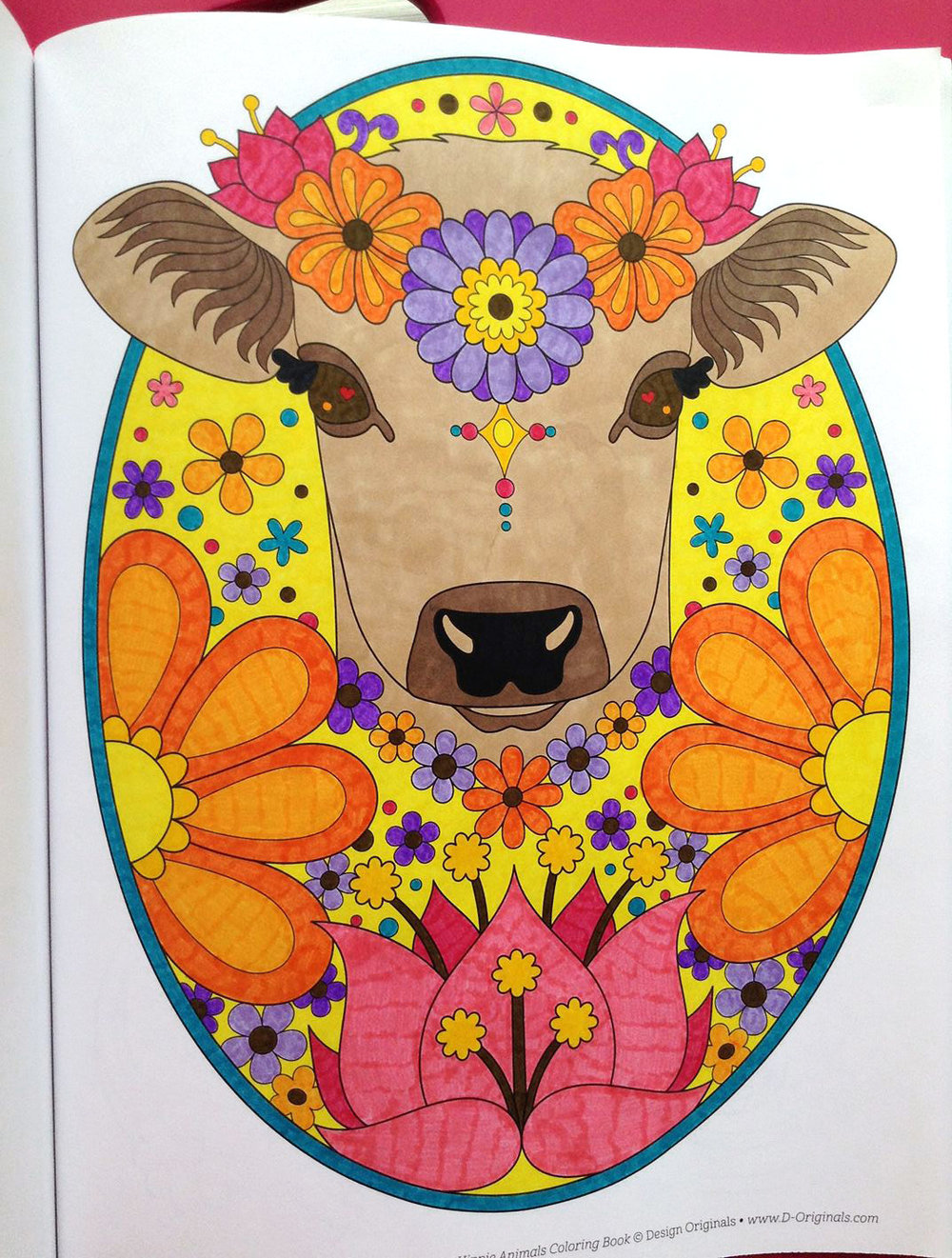 cow-coloring-page-by-Thaneeya-McArdle-colored-by-TammyM.jpg