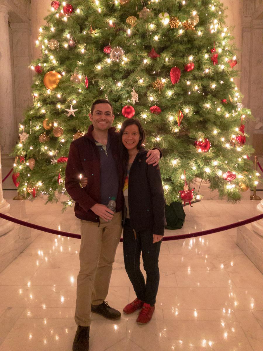 Supreme-Court-Christmas-Tree-2018.jpg