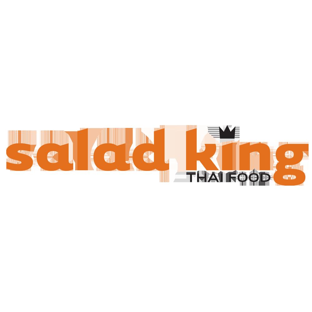 SaladKingLogo copy.png
