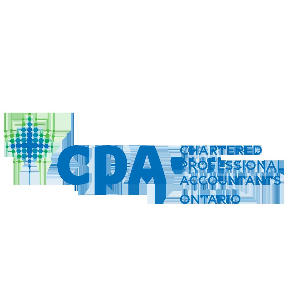 CPA-Ontario.png