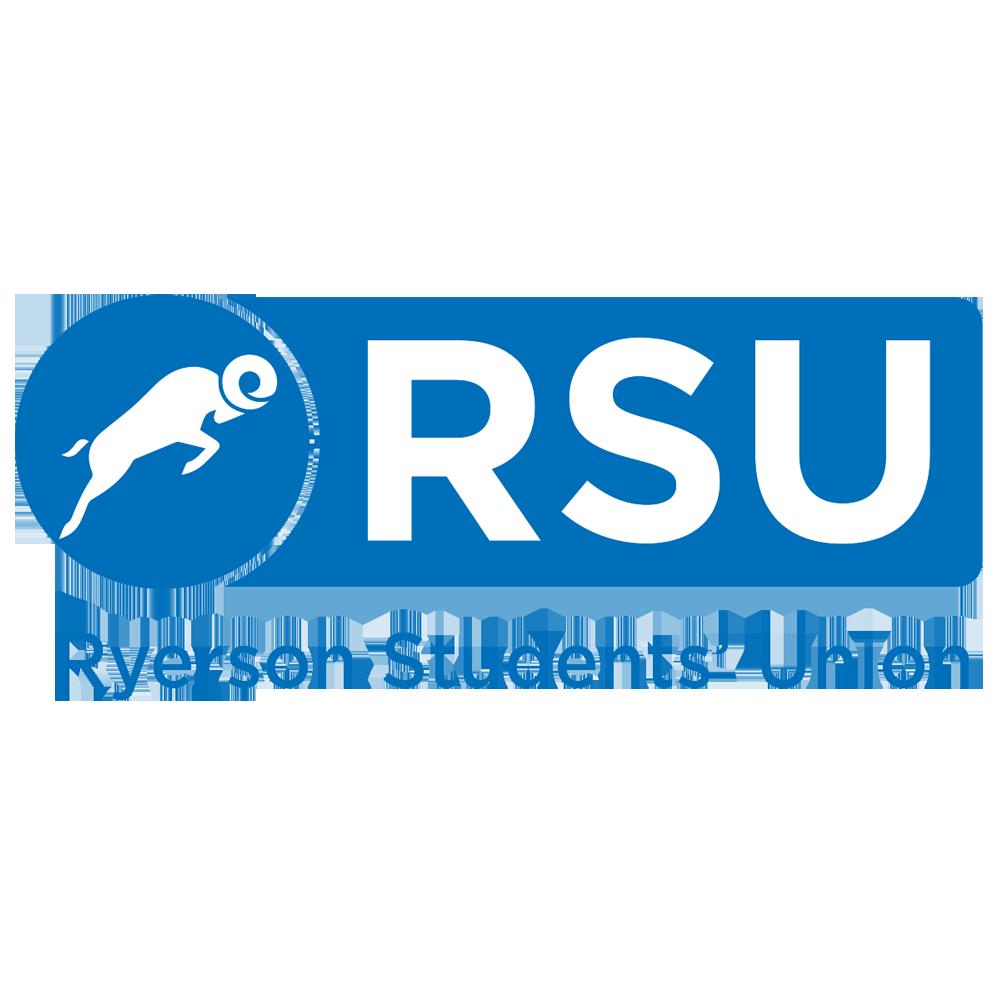 Rsu-logo-2015-blue.png