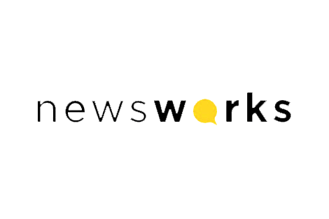 newsworks-470x313_edited-2.png