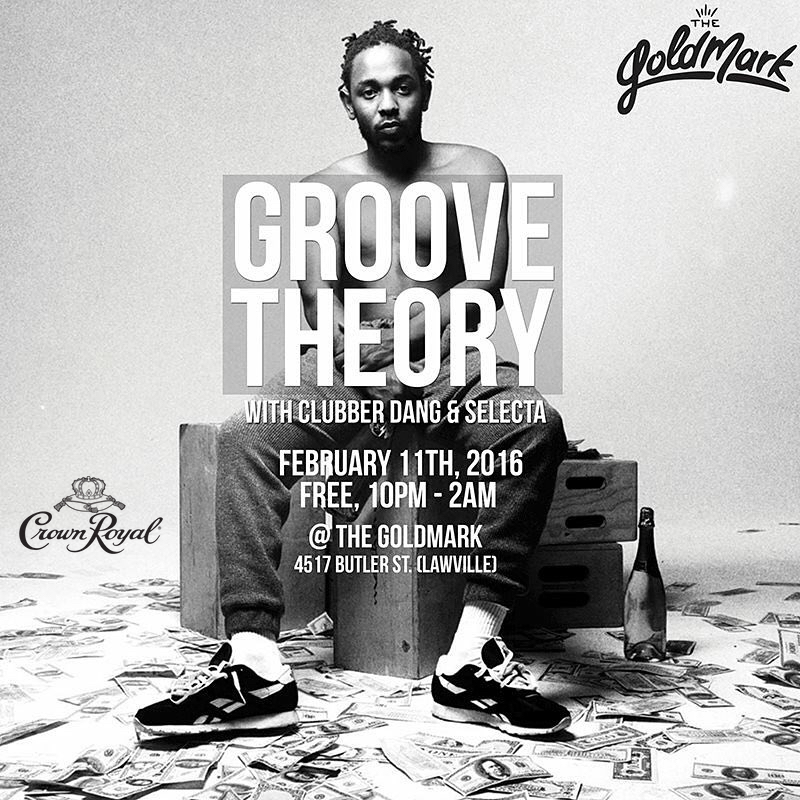 Groove Theory 2-16.jpg