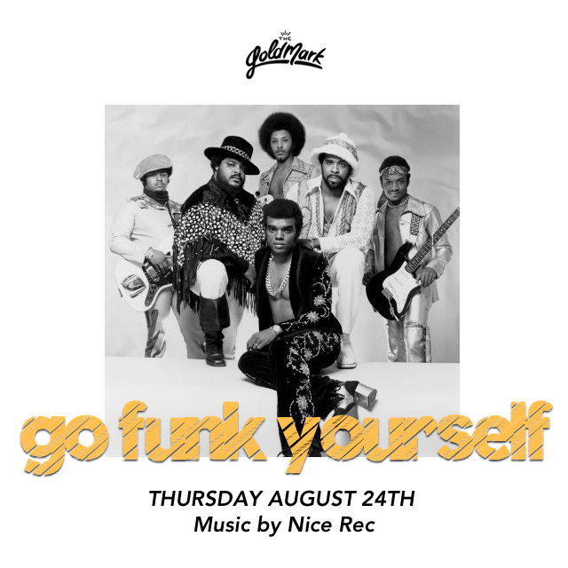 go funk yourself 8:14.jpg