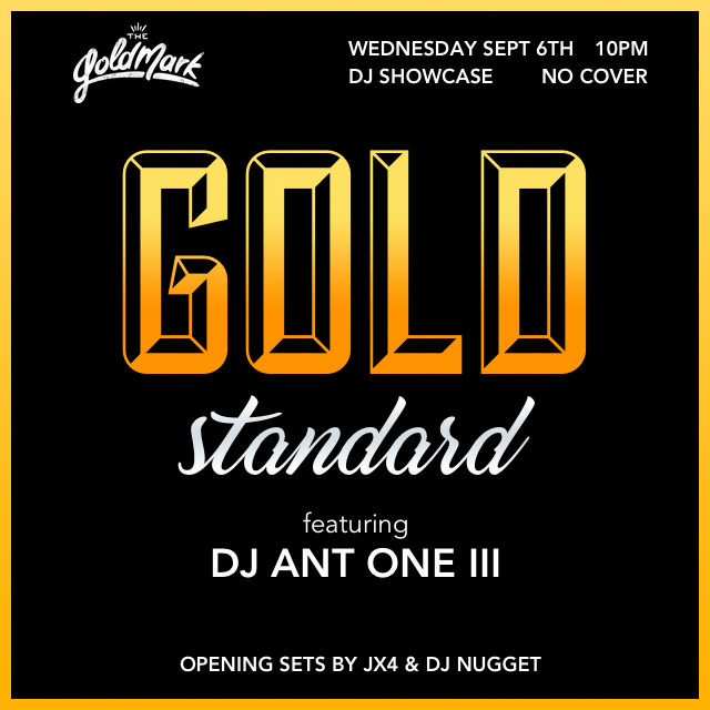 gold standard 9:17.jpg