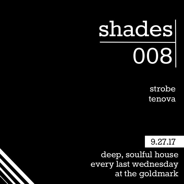shades 008.jpg