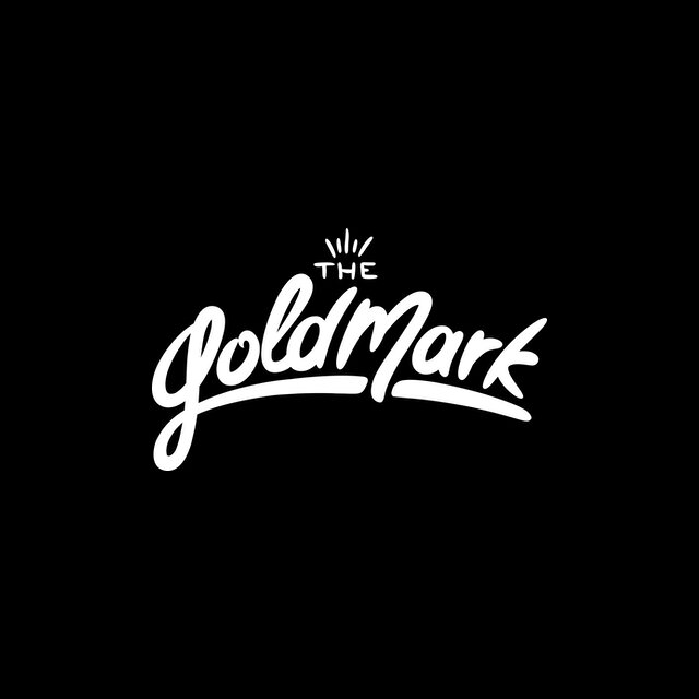 Events The Goldmark