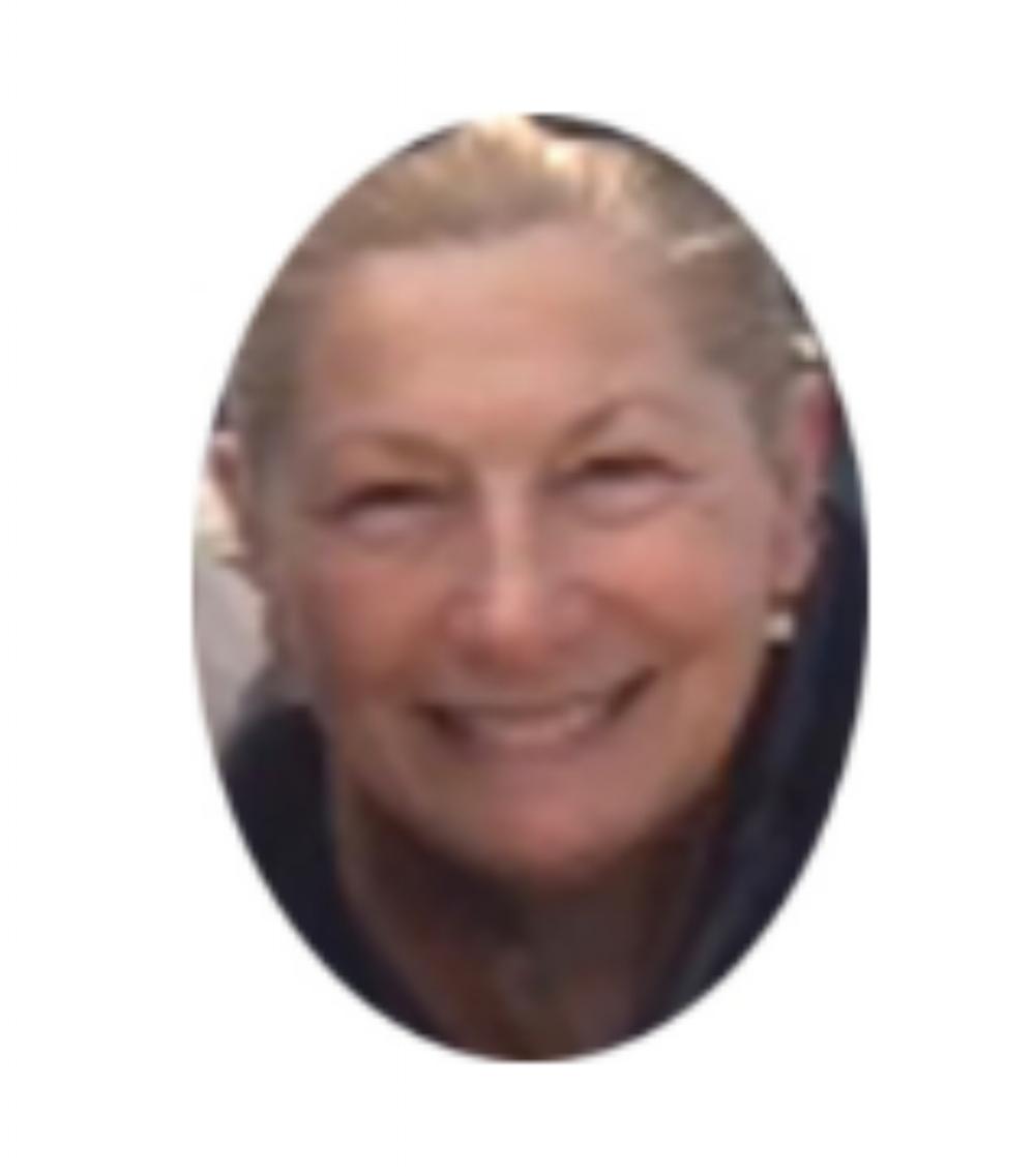 Carol Mason