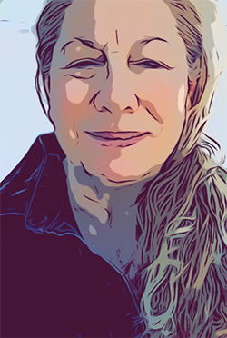 Carol Mason, website guru designing websites since 2002. A website represents a relationship. It is so rewarding to help clients realize their goals through their website. Perhaps you will find the idea of working with me interesting. If you do, I look forward to hearing from you.