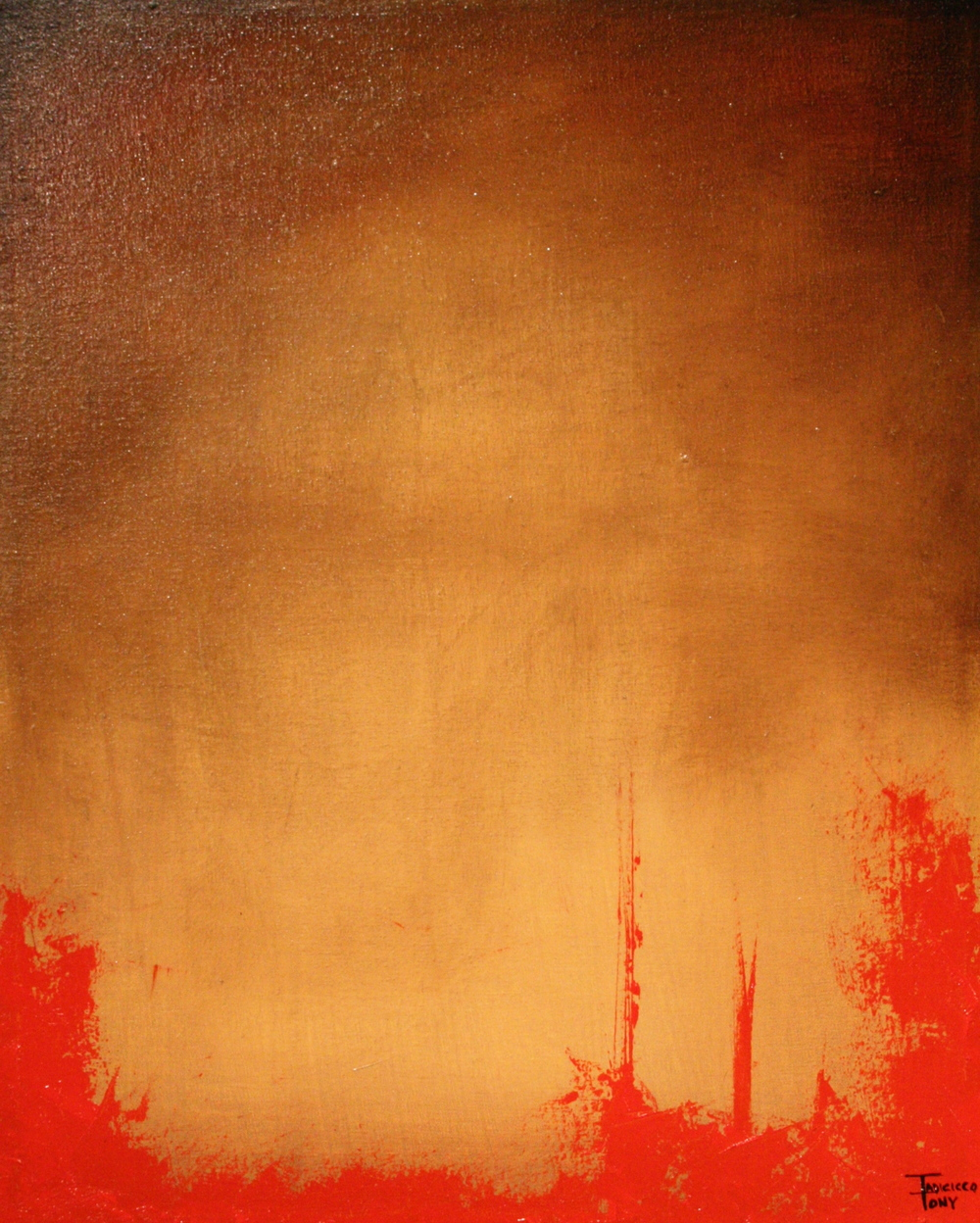 iadiciccoT_untitled Light Brown: Red.jpg