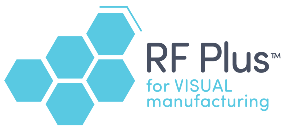 RF-VISUALlManufacturing
