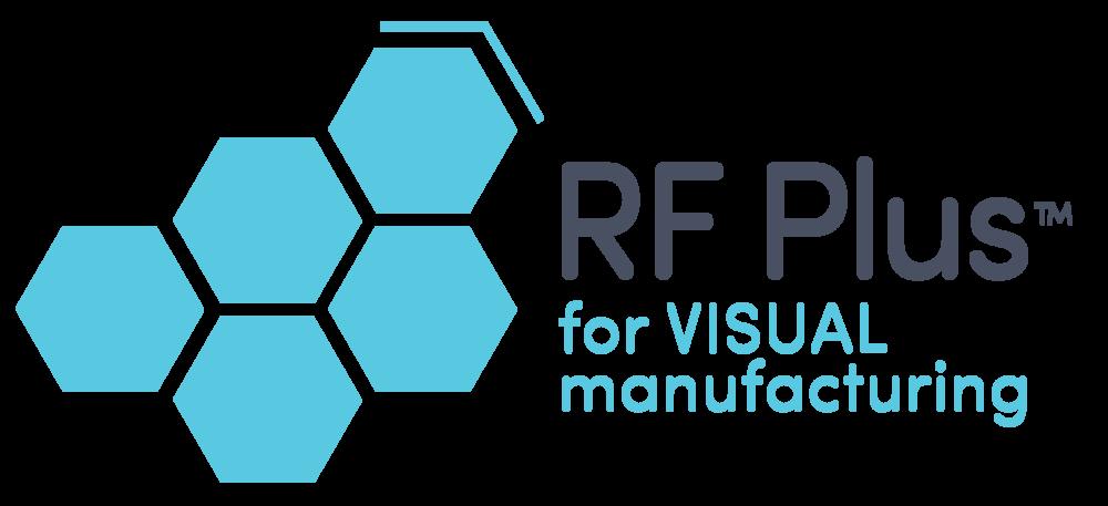 RF-VISUALlManufacturing