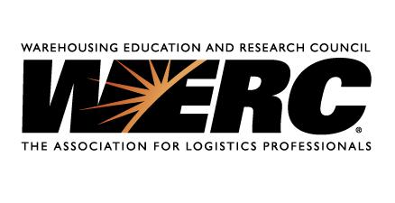 werc-logo_2011paddingweb.png