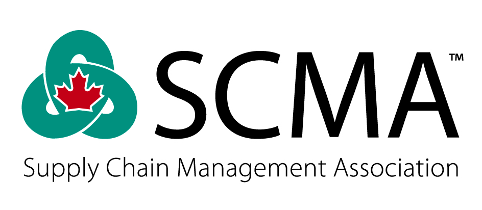 SCMA_logo_tag.jpg