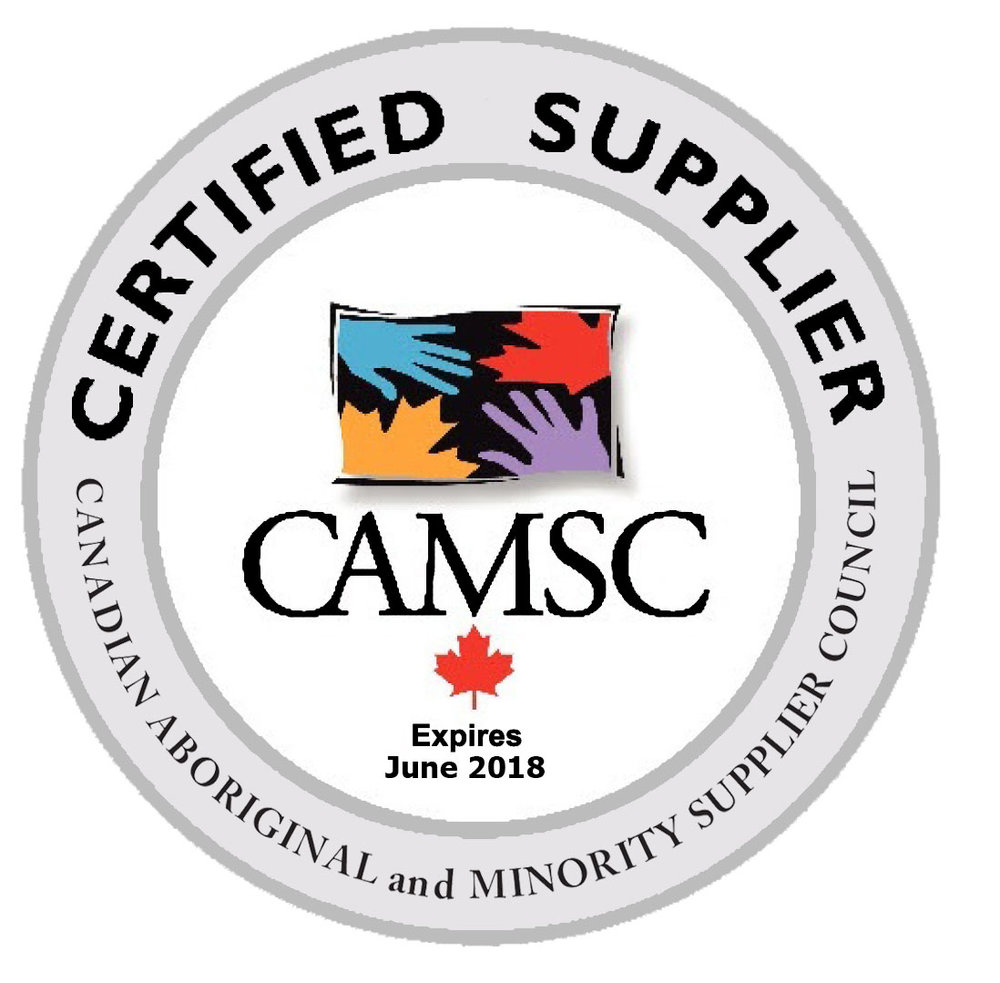 Certified-supplier-logo-(Expires June2018).jpg