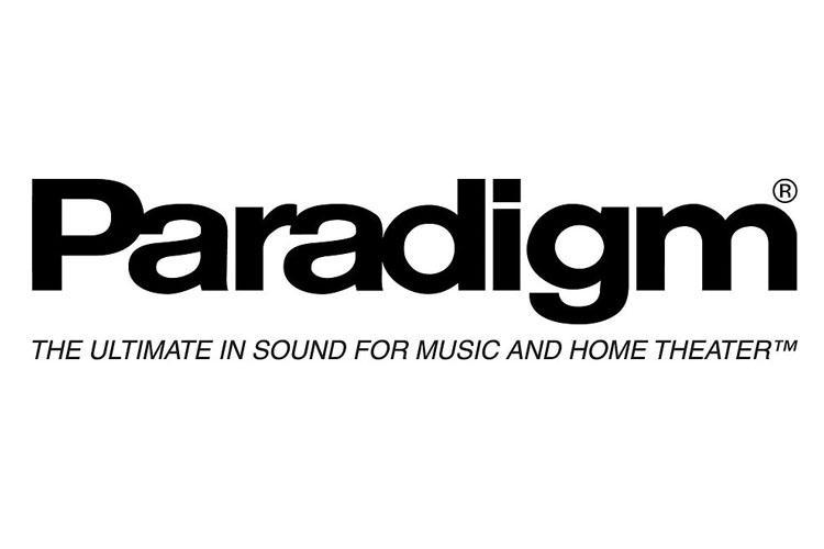 Paradigm Electronics
