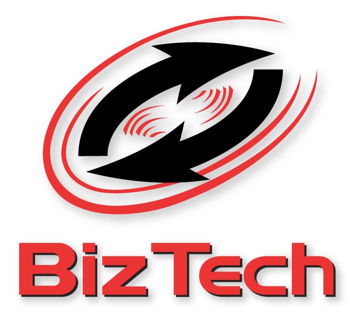 BizTech-Logo-v.png