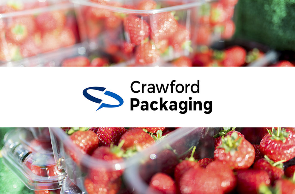 Crawford Packaging Case Study.jpg