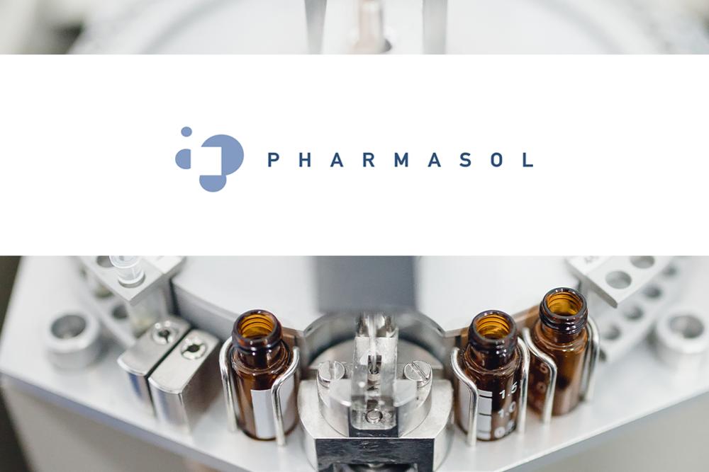 pharmasol case study.png