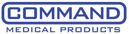 Command Medical products