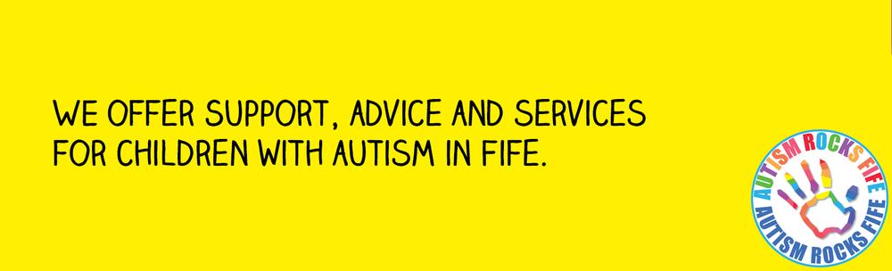 autism_rocks_3.png