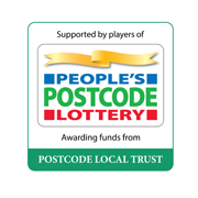 Peoples Postcode Lottery Trust
