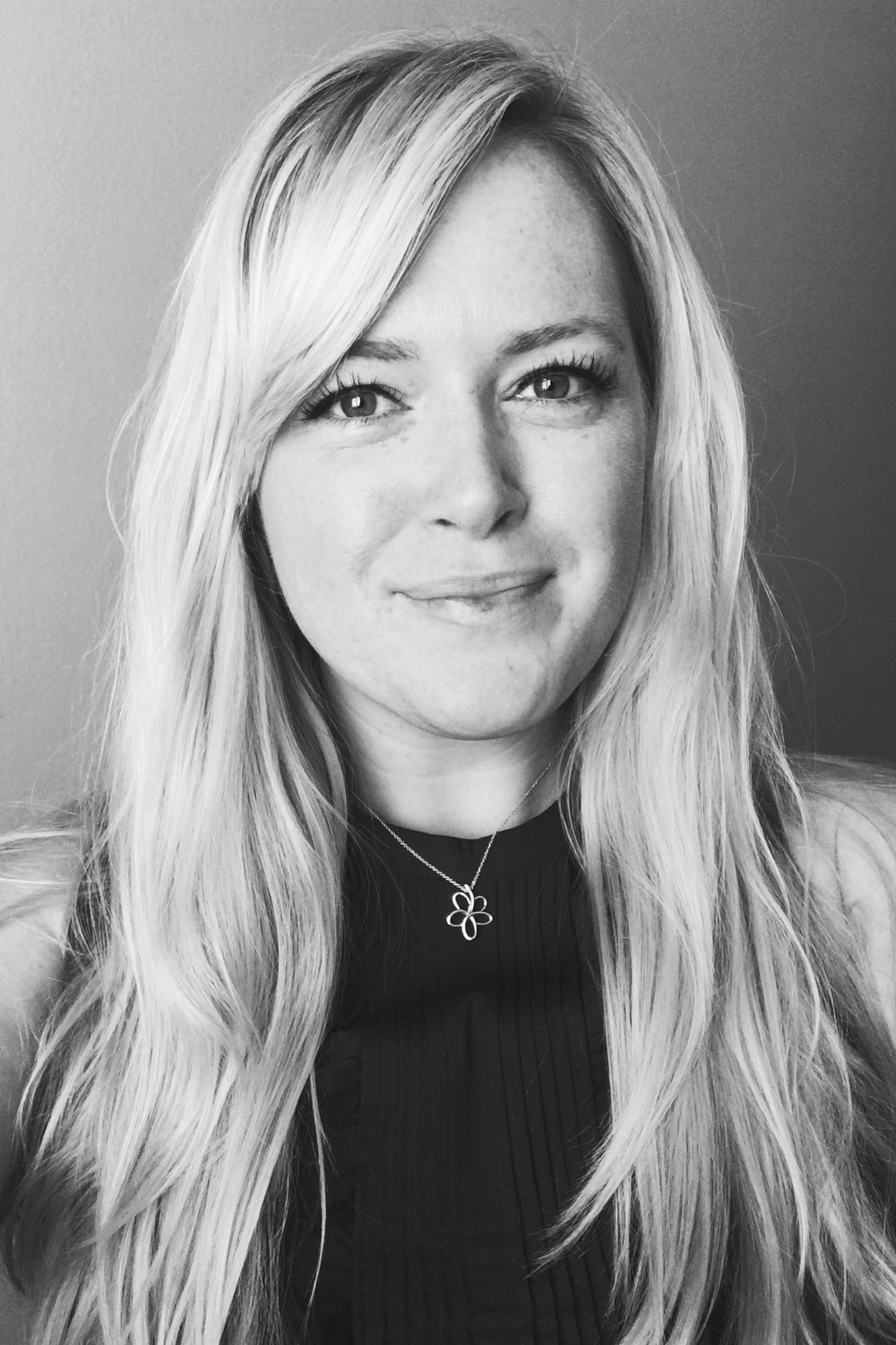 Founder + Stylist + Certified in Mastery of the Transformational Coaching Method,    MLORELLE Int'l