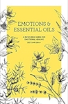Emotions + Essential Oils.jpg