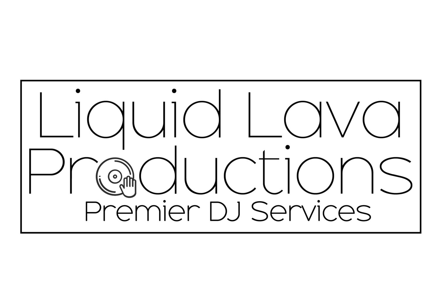 Liquid Lava Productions