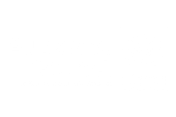 auckland-council-logo white.png