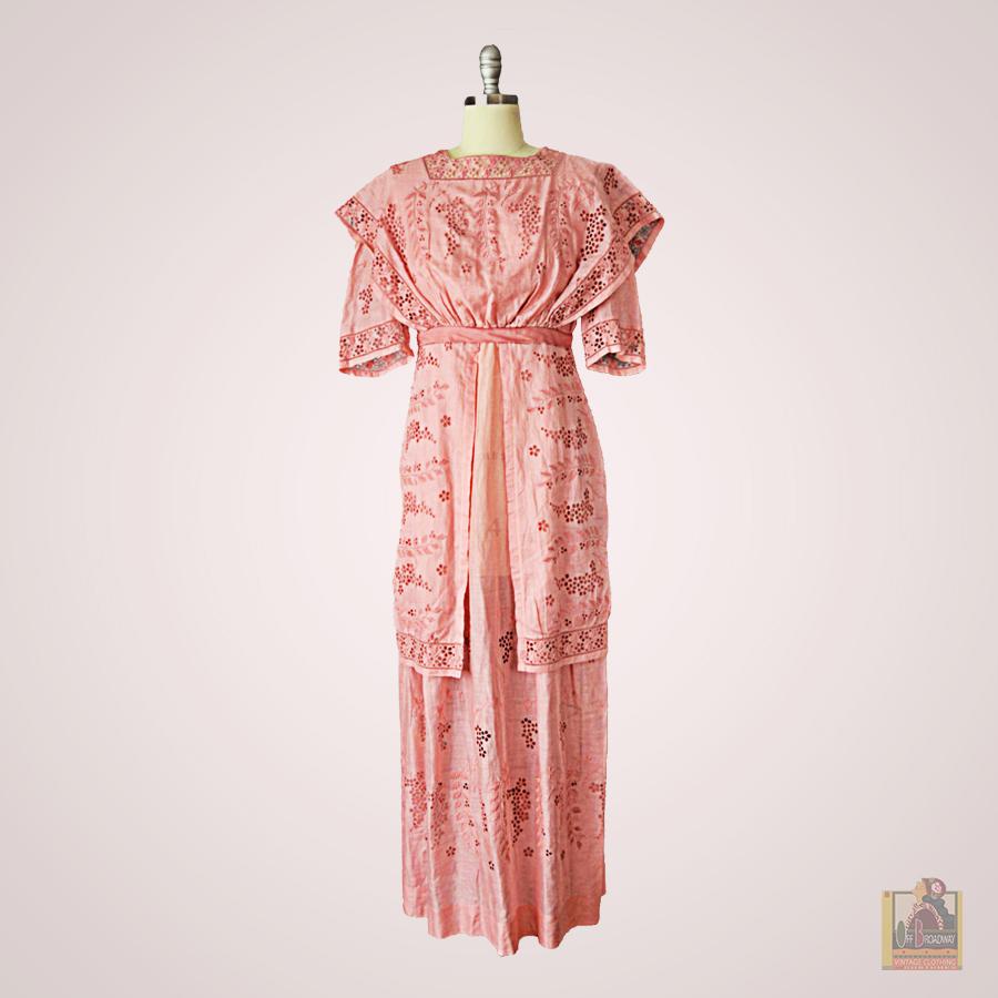 Edwardian Pink Lace.jpg