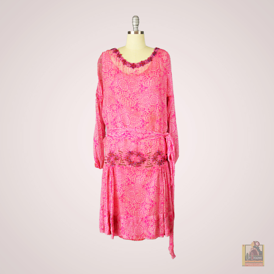 20s Pink Paisley.jpg