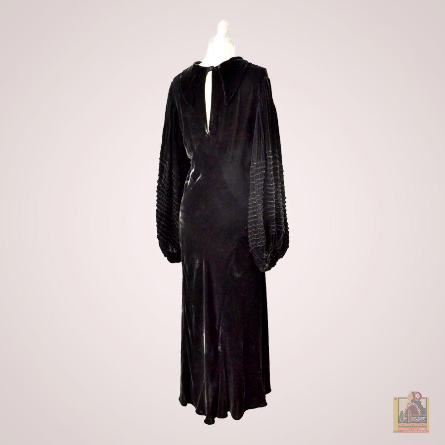 Velvet Coat.jpg