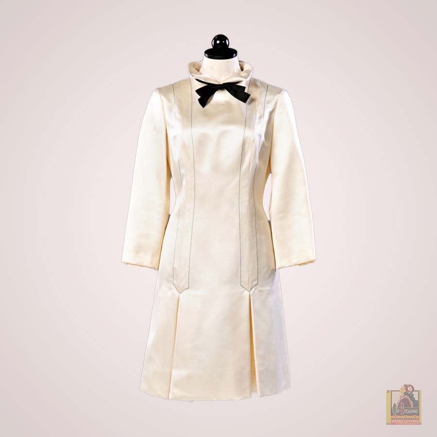 Tuxedo Coat Dress.jpg