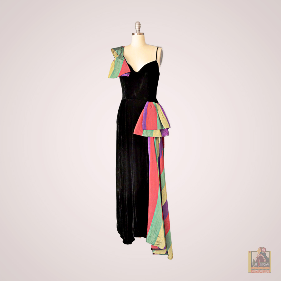 Black and SIlk Shantung.jpg