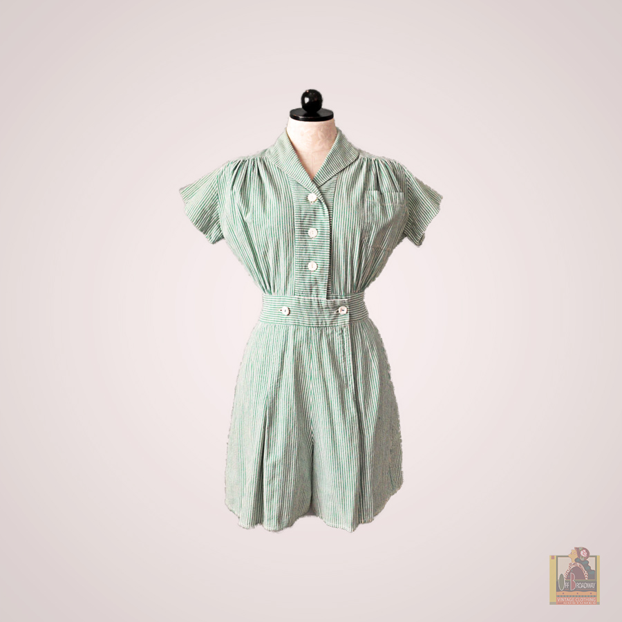 Minty Playsuit.jpg