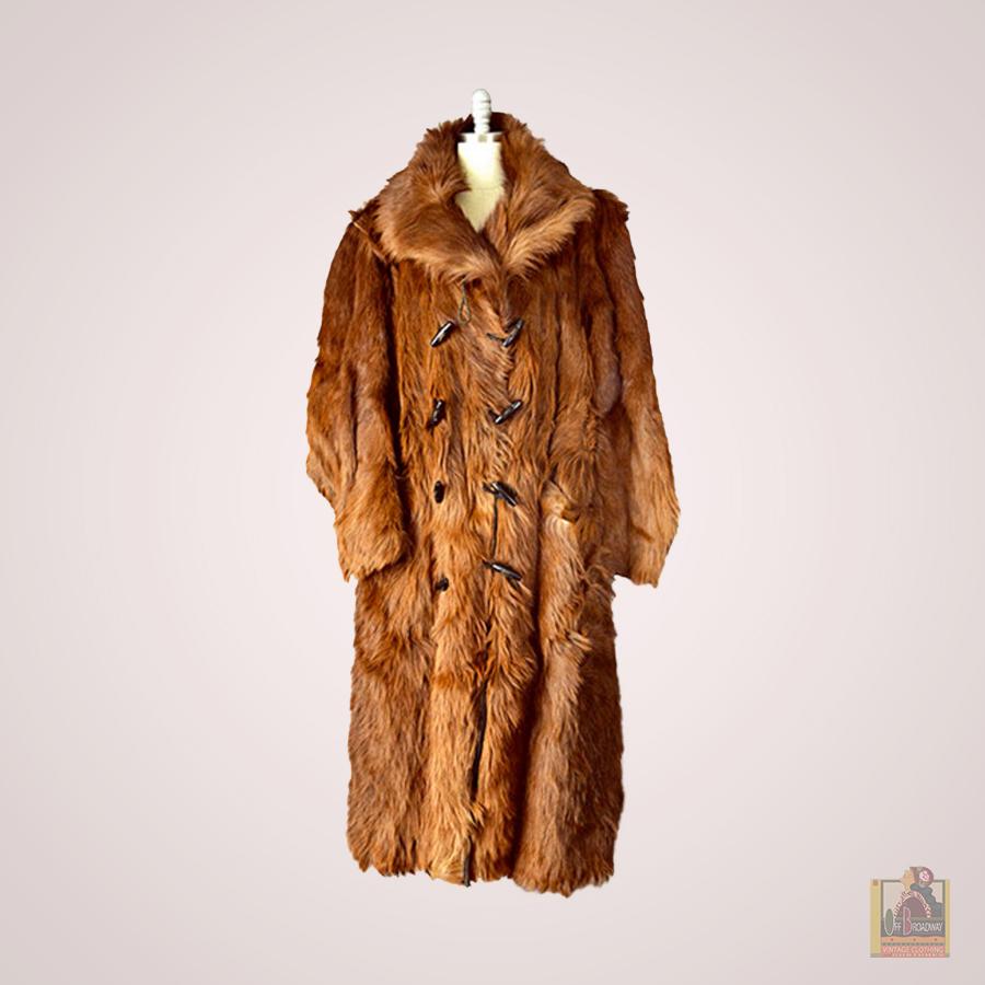 Bear Coat.jpg