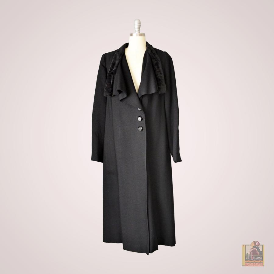 Silk Coat.jpg