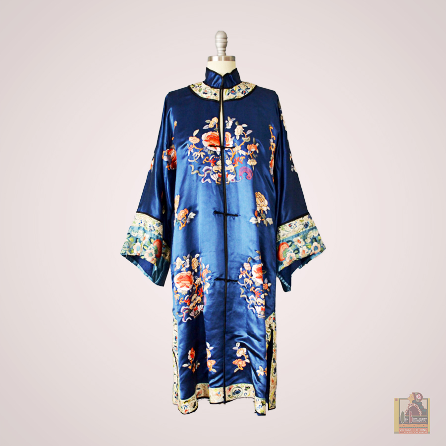 Embroidered Robe.jpg