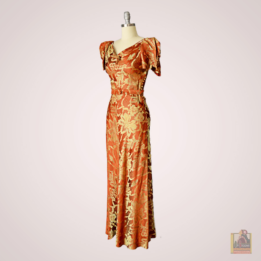Copper Brocade.jpg