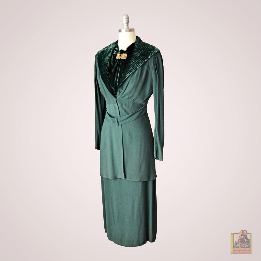 Emerald Suit.jpg