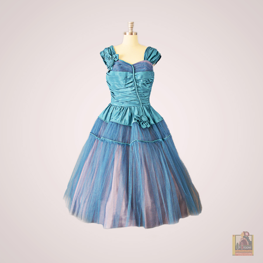 Blue Satin Tulle.jpg