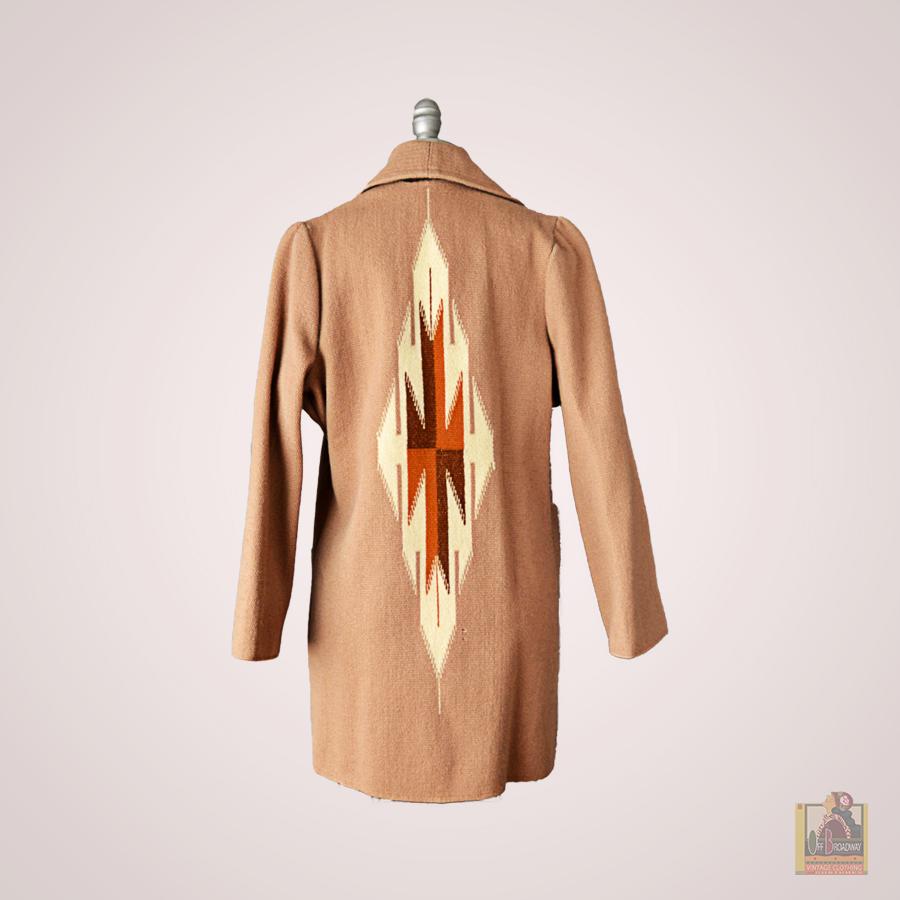 Chimayo Coat.jpg