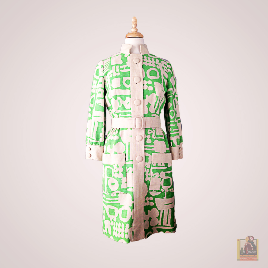 Green Pattern Coat.jpg