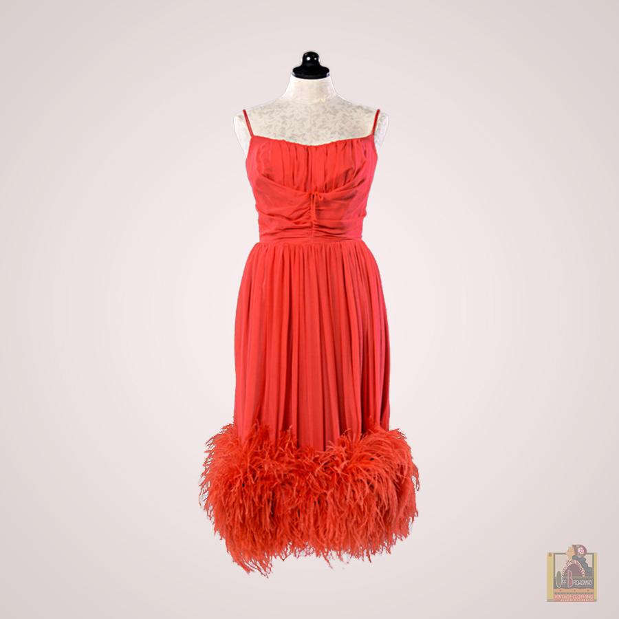 Red Ostrich.jpg