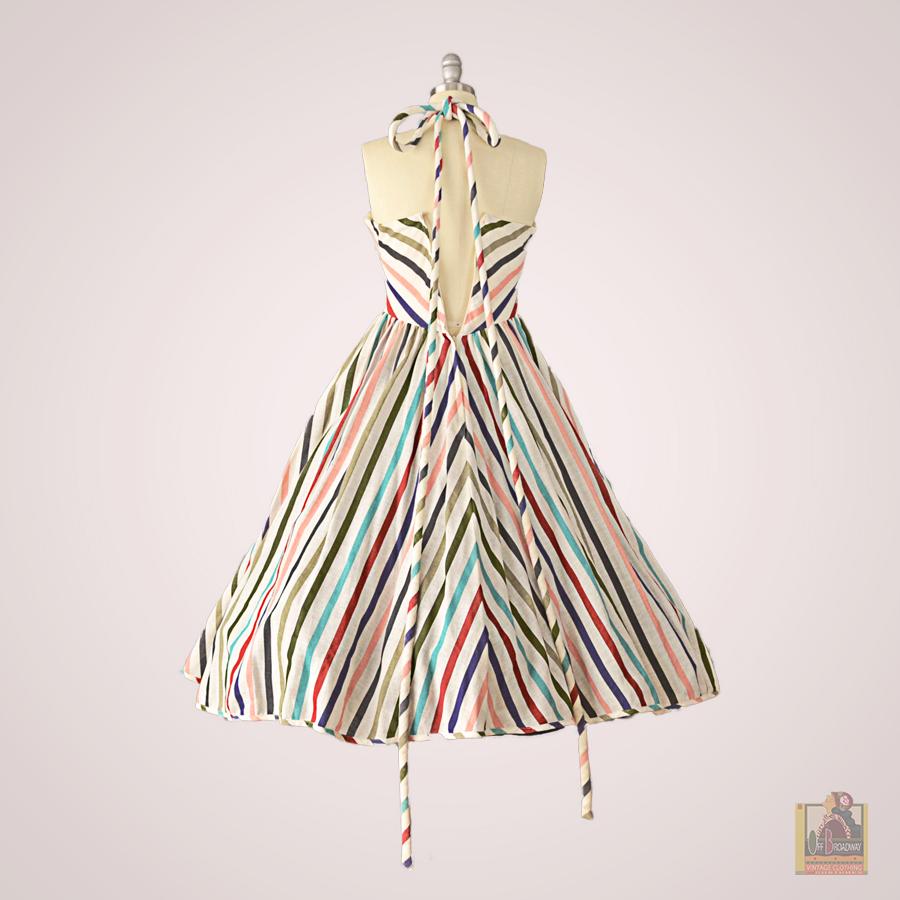 Striped Linen.jpg
