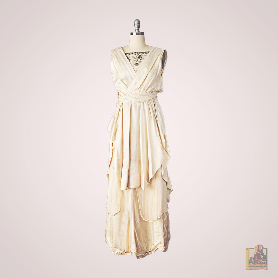 Ivory Gown.jpg