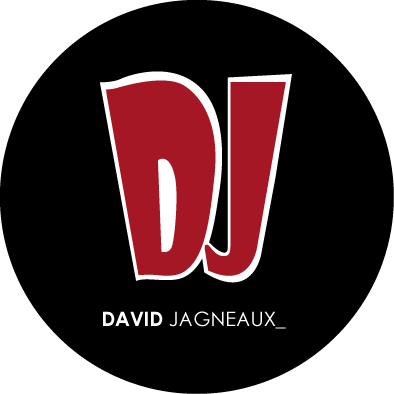 David Jagneaux