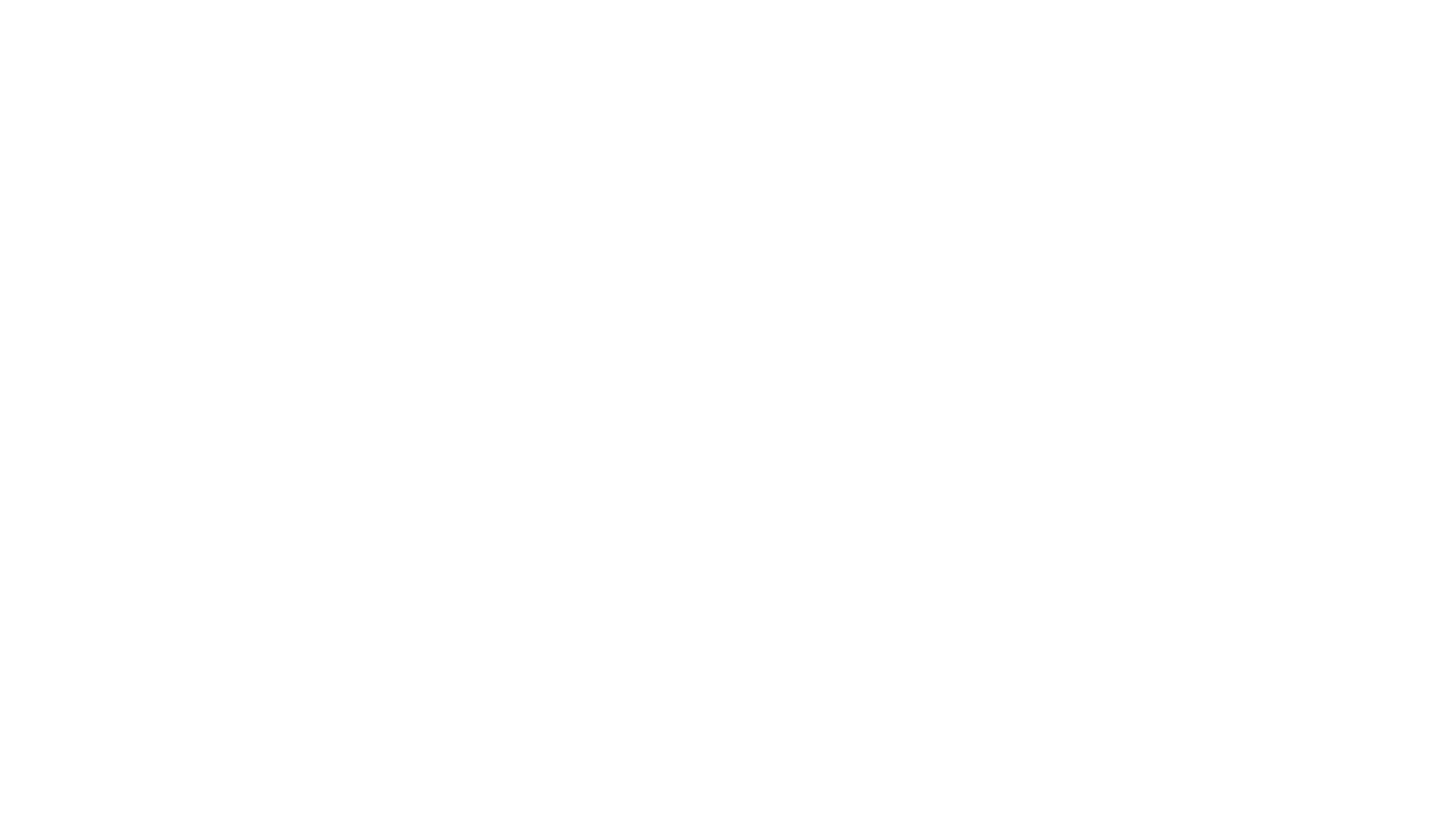 Commonwealth Strategy Group